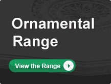 Ornamental Range
